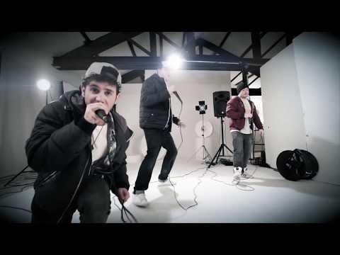 Bloxed Beatbox Video