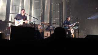 Mumford And Sons If I Say   New Song