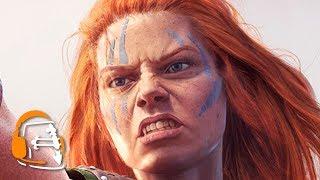Как начать войну бесплатно, или БЗВЗМЗДН: Total War: Arena