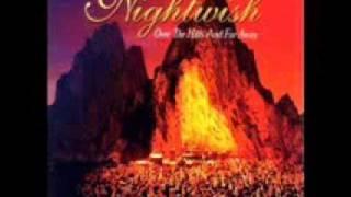Nightwish - Astral Romance (remake) feat. Tony Kakko