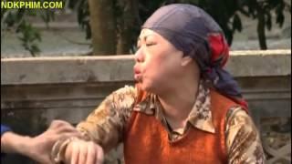 Hài tết 2016 : Hẹn Hò Bụi Chuối