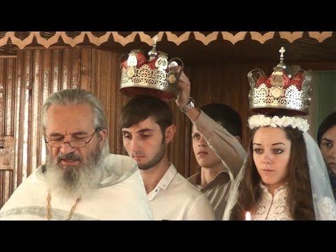 Церковь спиридона в москве адрес
