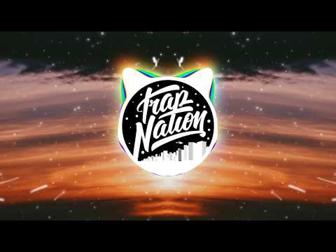 Above & Beyond - We're All We Need (Vanic Remix) - Trap Nation