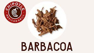 Chipotles Official Barbacoa Recipe! Quick & Easy!