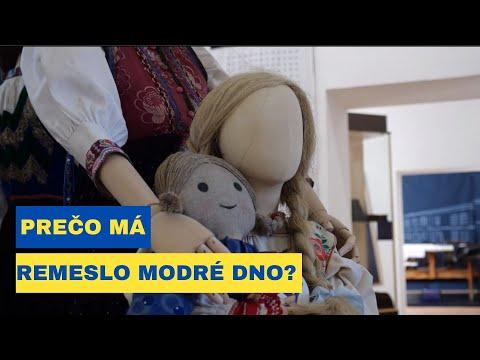 Ktoré vakcíny dostanete v Košickom kraji?<br />Rozhýbaný kraj (23)