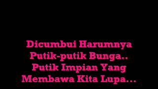 Video PASS BAND - Kesepian Kita (ft Tere) - LIRIK MP3, 3GP, MP4, WEBM, AVI, FLV September 2019