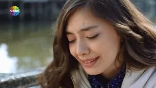 Два лица Стамбула - До бесконечности (24 серия).