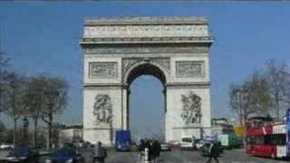 PARIS-C'EST SI BON