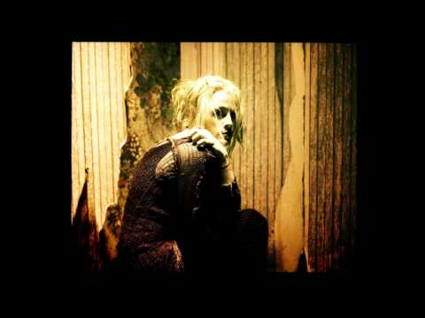Otep - Jonestown Tea - (Sevas Tra)   [HQ&HD] w/ optional lyrics