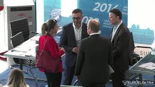Energy Expo & Forum 2019