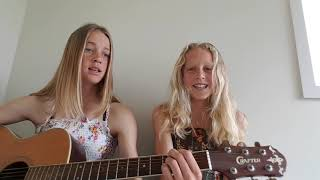 Lukas Graham   Love Someone (Cover)