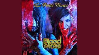 La Petite Morte - The Little Death (feat. Elena from Demona Mortiss)
