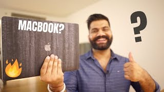 Why Macbooks are Expensive? Mac Vs Windows Laptops???