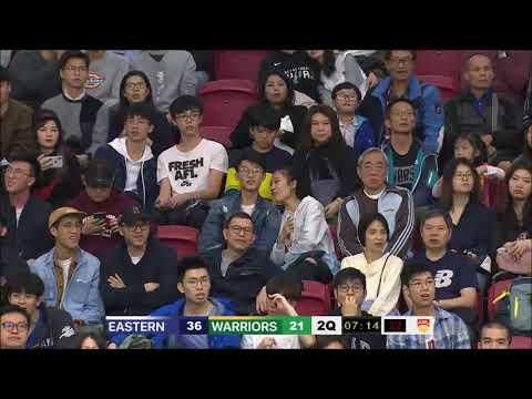 Download 2019 Mar 24th HONG KONG Eastern Vs Wolf Warriors HD Mp4 3GP Video and MP3