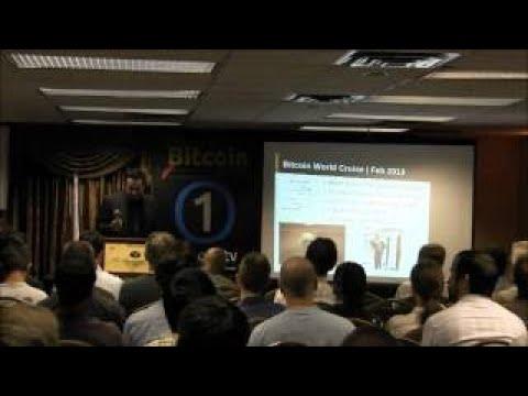 Como hacer trading con bitcoin