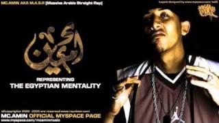تحميل اغاني Shakhsyat McAmin شخصيات ام سي أمين MP3