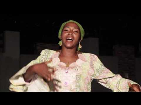 EWEDUWEDUWE A Latest Igala Song by Hajiya Rabi ALijenu, Kogi State