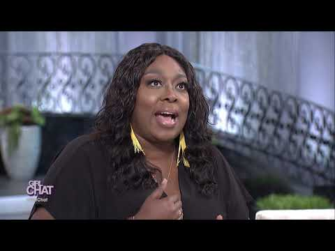 Why Loni is Not Married