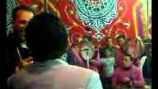 تحميل اغاني النجم عمرو الامام واغنية بنت الجيران MP3