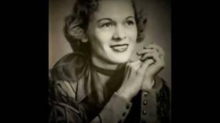 A DEAR JOHN LETTER ~ Jean Shepard & Ferlin Husky (1953)