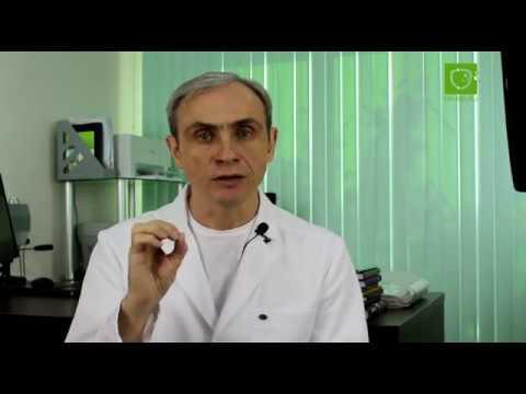 Рак предстательной железы t2nxmx