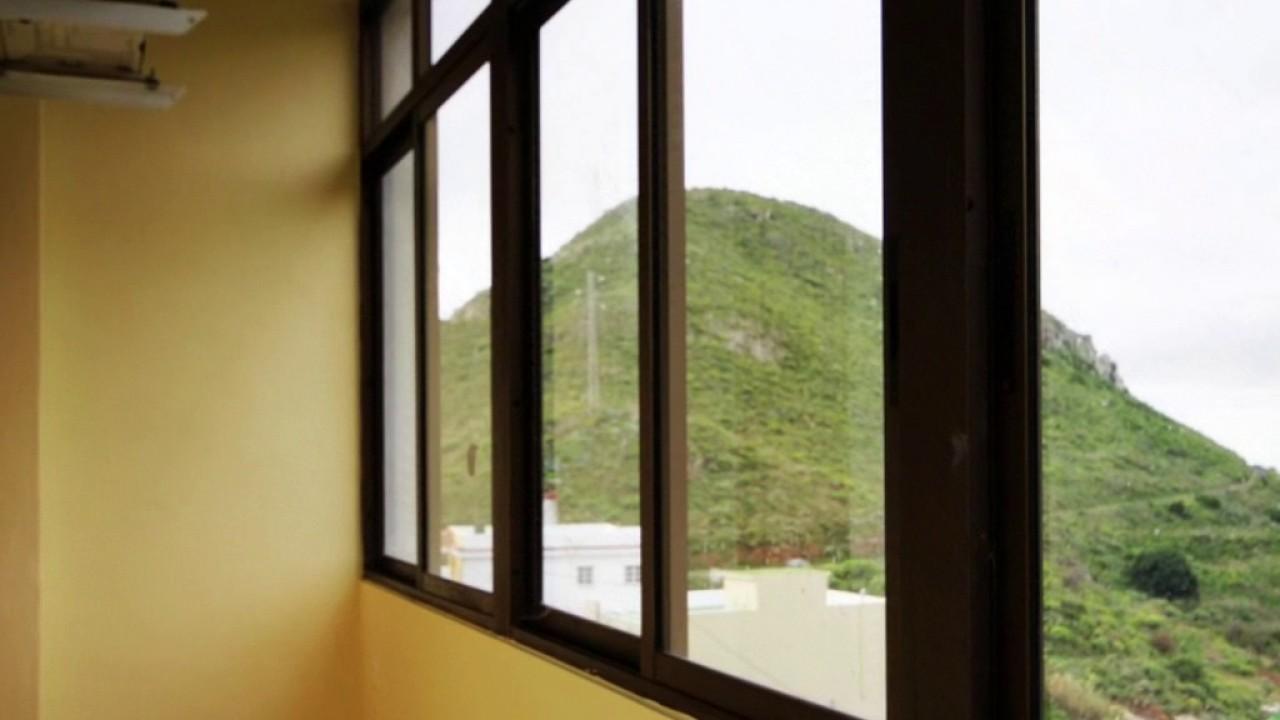 Piso en San Cristóbal de La Laguna