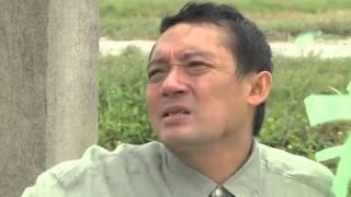 Phim Hài Tết 2016 Đa Cấp Về Thôn Phim Hài Chiến Thắng , Hiệp Gà