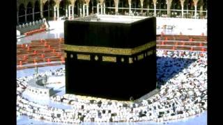 تحميل اغاني جديد سورة النبأ للشيخ محمد اسماعيل العلي MP3