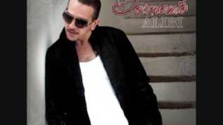 A Fuoco (Remix)   TORMENTO Ft. Esa Marya Amir Ibbanez Joice