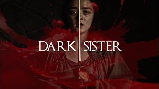 Arya Stark : Dark Sister