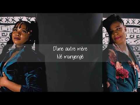 Tekno - Yur Luv (DJ Wal Refix) - Evans DJ EVITO - Video - Free Music