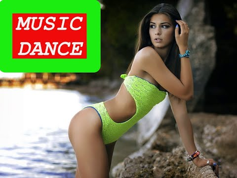 Epidemic sound dance music   Epidemic sound music for youtube, On My Own (Killrude Remix)