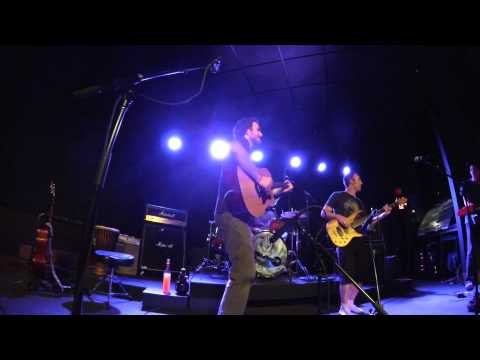 The John Adam Smith Band - Simple Wings