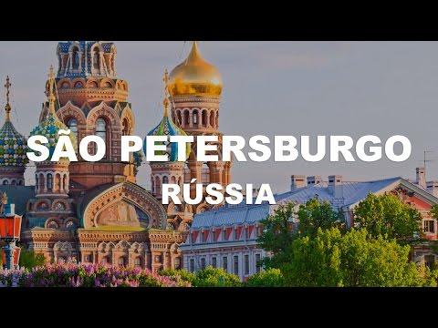 Tratamento a laser de prostatite em Novosibirsk