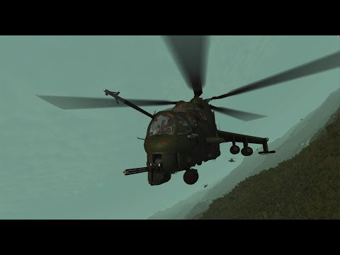 Share Add on Flight Simulator - Part 1 - Page 218 | KASKUS