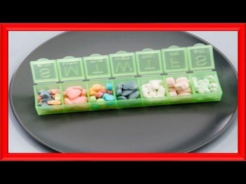 Presentación sobre la diabetes