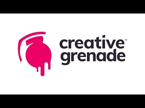 No Longer a part of Creative Grenade