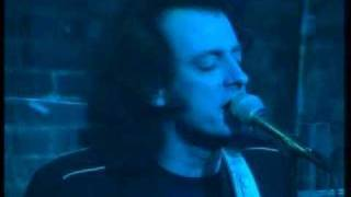 Tommy James&the Shondell_Crytal Blue persuasion