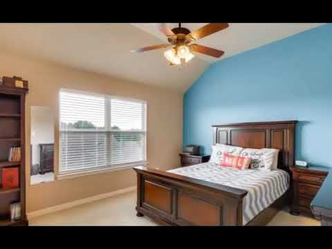 1405 Rimstone Dr, Cedar Park, TX 78641