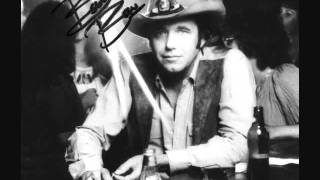 Bobby Bare - Blowin' In The Wind
