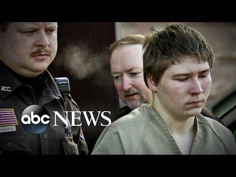 Court upholds Brendan Dassey's conviction