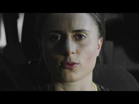 Adelaide United Football Club - Don't drink and drive