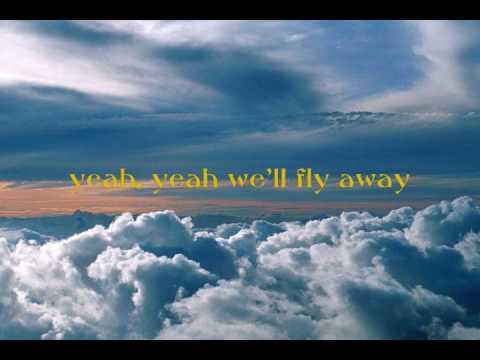 Música Fly Away