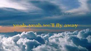 Fly Away - FFH