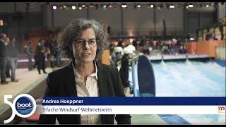 Andrea Hoeppner