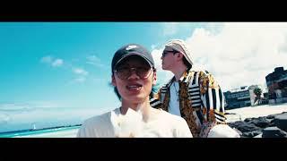Musik-Video-Miniaturansicht zu 시간은 (Time Is) (sigan-eun) Songtext von PicoVello