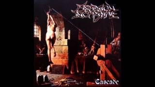 Abaddon Incarnate - Cascade (2009) Full Album HQ (Grindcore)