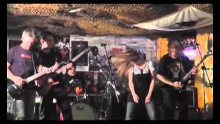 Video Leoš - U Bizona 3.3.2012
