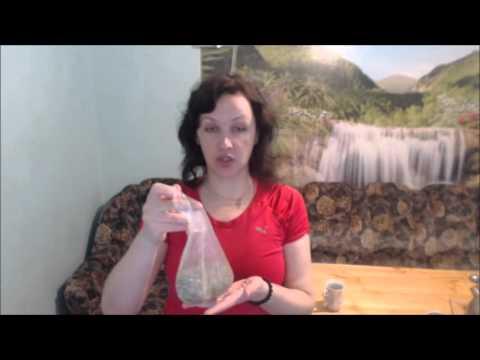 Лечение простатита перекисью водорода клизмой
