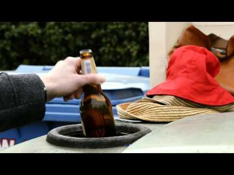 Kodowanie alkoholizmu w Dniepropietrowsku cenie